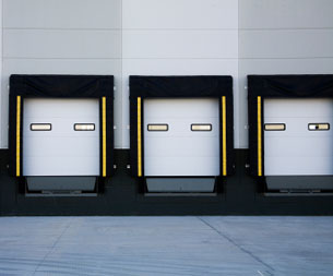 garage door and gate services offers a complete line of commercial door systems for industrial and commercial buildings we provide you with numerous