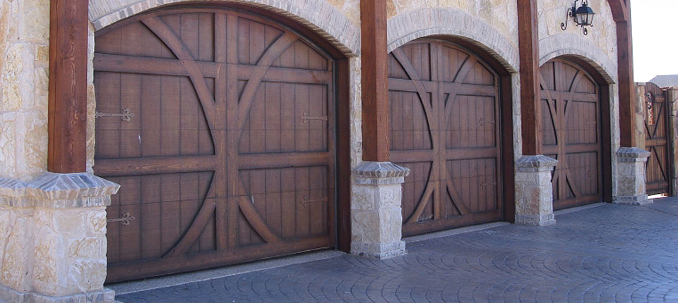Garage Door Repair Malibu Calabasas Gate Repair Services